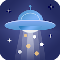 Atom Cleaner icon