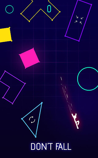 Screenshot for Light-It Up in United States Play Store