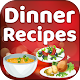 Dinner Recipes for PC-Windows 7,8,10 and Mac