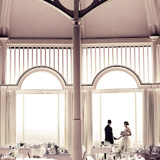 Hochzeitsfotograf Firat Bagdu (bagdu). Foto vom 15.02.2014