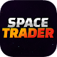 Download Space Trader For PC Windows and Mac