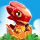 Dragon Mania Legends - Avventura con draghi magici APK