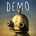 Machinarium Demo icon