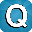 QuizClash�.. file APK for Gaming PC/PS3/PS4 Smart TV
