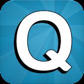 QuizClash™ PREMIUM Mod