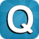 quizduell premium Varies with device