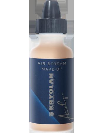 Air stream Makeup Matta - Alla färger 15ml