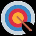 Archery Shooter 2018