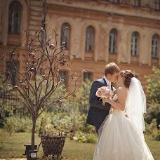 Wedding photographer Daniil Borovskikh (Dream4to). Photo of 25.04.2018