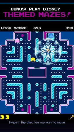PAC-MAN: Ralph Breaks the Maze 1.0.4 screenshot 2093511
