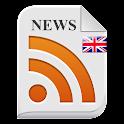British News icon