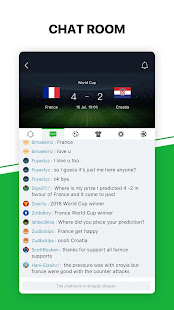 App All Football - Latest News & Live Scores APK for Windows Phone