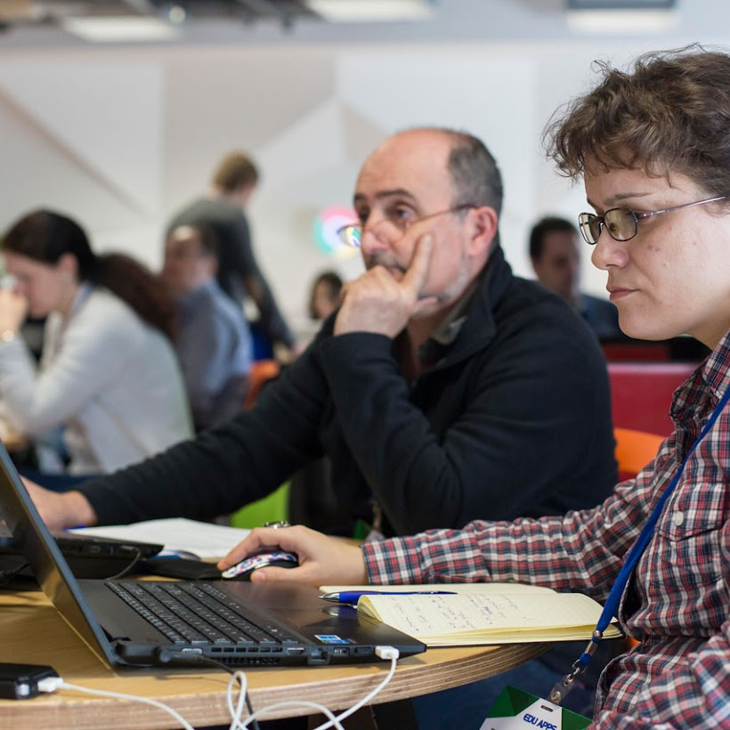 seminar-google-apps-administrator-079
