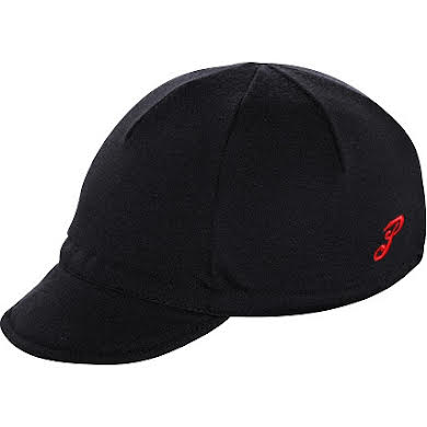 Pace Merino Wool Cycling Cap