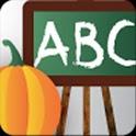 ABCs icon