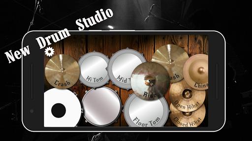 Drum Studio 4.2 screenshots 1