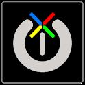 Wakeup Touch Nexus (Open Source) icon