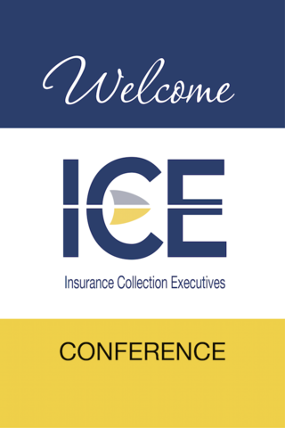 ICE Conferences