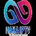 HaHa iptv active player icon
