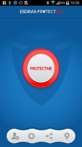 Esdras-Protectme