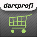Dartprofi Shop