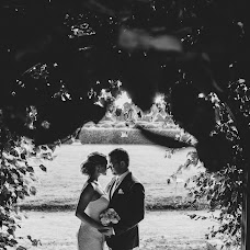 Wedding photographer Vladimir Dolgov (Dolgov). Photo of 07.02.2016