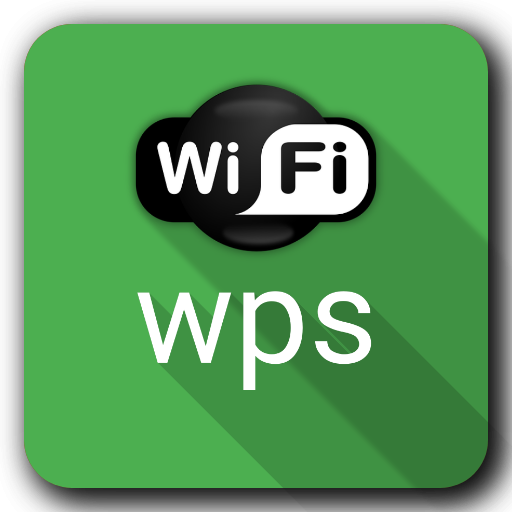 WPS wpa tester - wps connect - Apps on Google Play