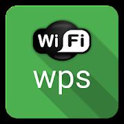 WPS Scan && WPS test - wps connect