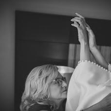 Wedding photographer Bris Lemant (BrisLemant). Photo of 26.09.2016