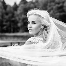 Wedding photographer Rita Shiley (RitaShiley). Photo of 10.08.2017