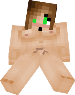 minecraft porn skin
