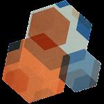 De Opname | JBZ Luisterroutes icon