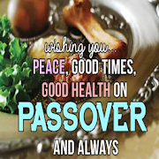 Passover: Greeting, Wishes, Quotes, GIF