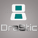 DraStic DS Emulator DEMO icon