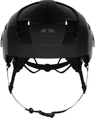 ABUS Montrailer Helmet alternate image 1
