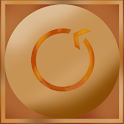 Rolling Picture icon