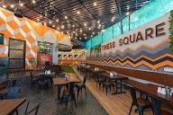 Timess Square Restaurant photo 16