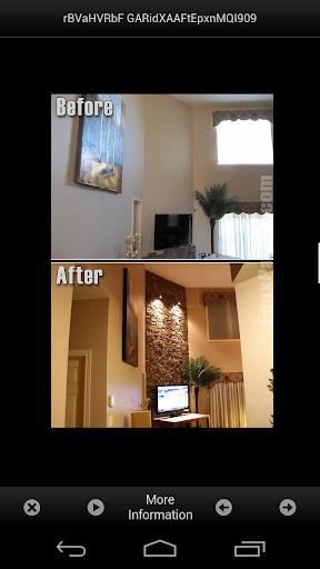 Accent Wall Ideas Painting
