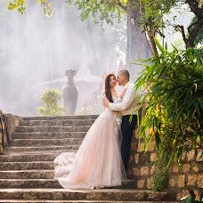 Wedding photographer Yuliya Timoshenko (BelkaBelka). Photo of 07.04.2018