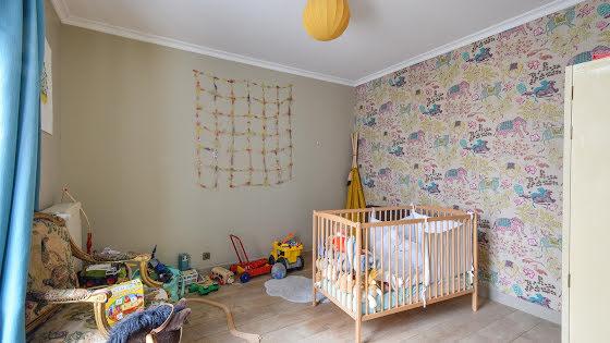 Location appartement meublé 5 pièces 190,12 m2