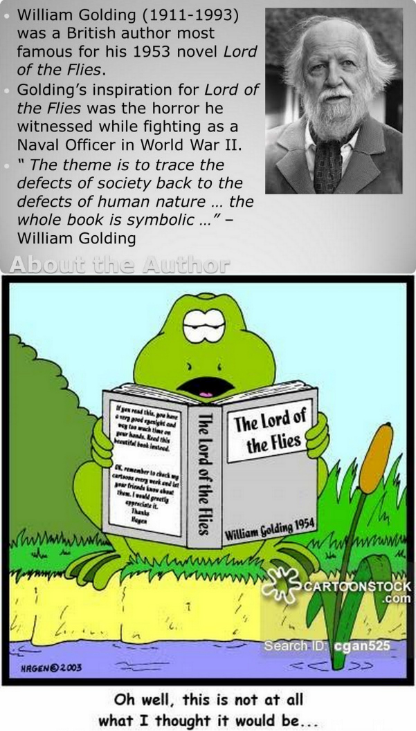 3-WilliamGolding-Author_w600.jpg