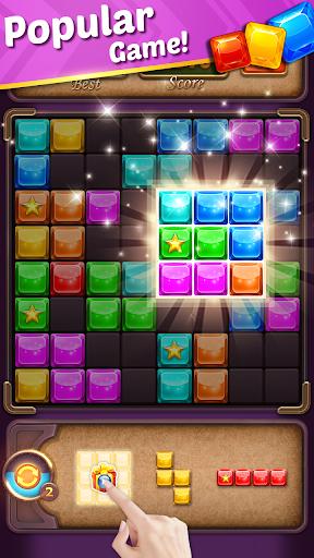 Block Puzzle Legend apkdebit screenshots 5