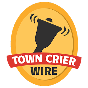 Town Crier Wire- screenshot thumbnail
