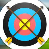 Golden Archer - Game Arrow