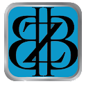 Binary Options - BinaryBrokerz icon