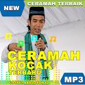 Ceramah Kocak (Mp3) : Ustadz Abdul Somad LC.MA icon