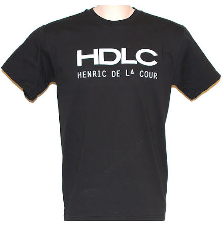 T-Shirt - HDLC