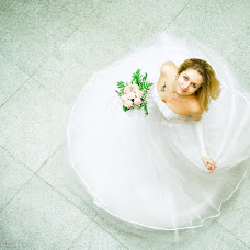 Wedding photographer Aleksandr Safronov (Gorec). Photo of 30.03.2013