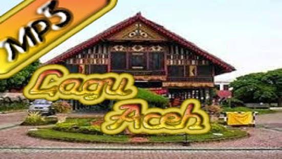 lagu Aceh mp3 - náhled