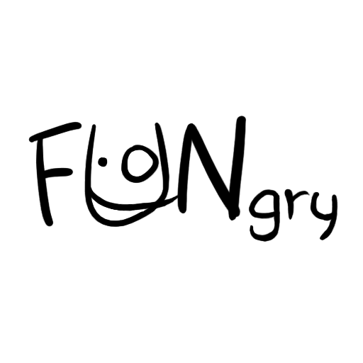 FUNgry avatar image